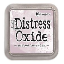 Tim Holtz Ranger DISTRESS OXIDE INK PAD x1 (Choose from 60) Non-Toxic Acid Free