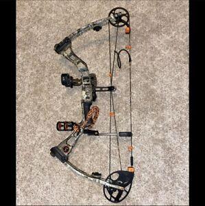 Mathews Mission Menace or Menace 2 Bow String /& Cable Set-Menace Menace II ONLY