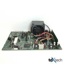(Tdx265) Ibm Pos 4852-566 Mainboard - 54Y2442 / 69Y6386