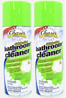 Chase's Home Value Disinfecting Bathroom Cleaner, 6 oz. (Pack of 2)