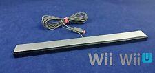 ORIGINAL NINTENDO Wii U WII-U SENSORLEISTE / SENSOR BAR (NINTENDO)