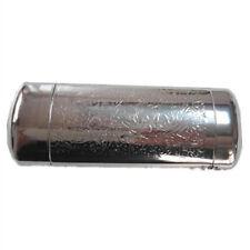 Hard Metal Glasses Spectacle Case Box Storage Aluminum Sunglasses Case Protector