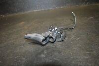 #839 1990 Arctic cat prowler 440  throttle lever