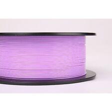 Original Colido Morado PLA 1.75mm 3D Impresora Filamento Bobina 500 g LFD004P