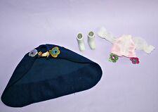 Lady LovelyLocks *Zubehör/ Accessories Prince Strongheart* Lockenlicht/ Herzeloh
