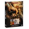 Ultime 24 Ore (Le)  [Dvd Nuovo]
