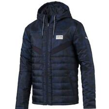 Red Bull Racing Lifestyle Vent Padded Jacket XXL
