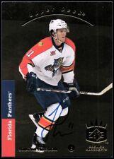 0b49f5491 Original Hockey Trading Cards Jonathan Huberdeau