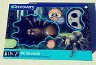 Discovery RC Tarantula Wireless LED Remote Control NEW in BOX
