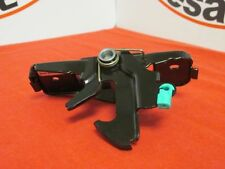 DODGE RAM DAKOTA Hood Latch Striker NEW OEM MOPAR