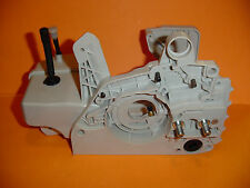 TANK HOUSING FOR STIHL 021 023 025 MS210 MS230 MS250 CHAINSAW  --- BOX UP64