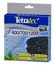 Tetratec Carbon Tetra Tec EX600 EX700 EX1200 EX2400 Tropische Fische Media Filter