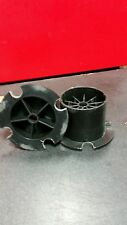 Power Wheels  Rear Wheel Hubs