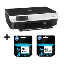 A9T80B HP Envy 4500 / 5530 Drucker Scanner Kopierer Wan Duplex ePrint USB