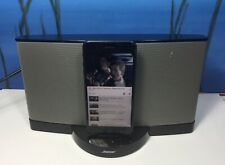 BOSE SoundDock Series 3 iPhone Digital Music System w/Apple Lightning Dock