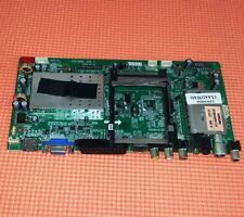 Unbranded TV Main Boards for Universal