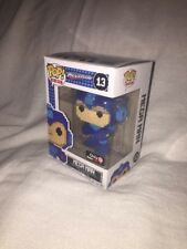 Funko PoP! 8-Bit Mega Man #13 (Only @ GameStop) Megaman