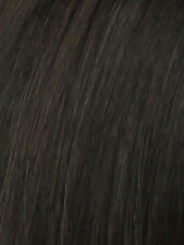 """12"""" Top Billing Topper by Raquel Welch - Clip In Synthetic Hair / 36 Colours"""