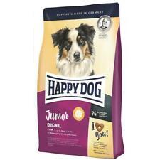 Happy Dog Supreme Young Junior Original 10kg *** Bestpreis vom Topseller ***