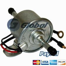 GA 16851-52033 12V Kubota, Bobcat Electric Fuel Pump for D1105, V1505, V2607