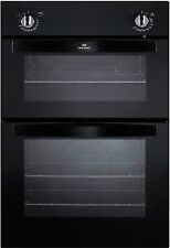 Stoves Freestanding Electric Ovens