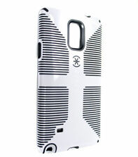 Speck Glossy Mobile Phone Cases/Covers for Apple