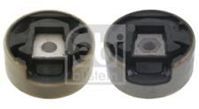 Lagerung, Motor für Motoraufhängung FEBI BILSTEIN 45309