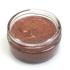 Cosmic Shimmer Glitter Kiss Light Copper