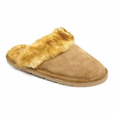 074b74bdb93ac LAMO Slippers for Women for sale