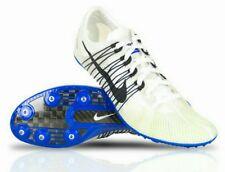 New $180 Nike Zoom Victory Elite Track & Field Spike Shoes (SZ 10) 526627-100