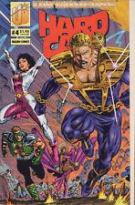 US comic pack Ultraverse HARD CASE 4-13 Malibu Comics Engl SPX