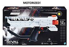 Nerf Rival PHANTOM CORPS HERA MXVII-12000 *LATEST*  Fast Post AUSSIE SELLER