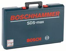 vert 287 x 343 x 127 mm Bosch Coffret en plastique