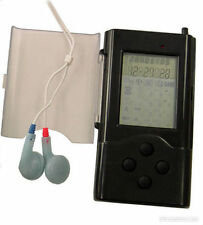 New 10 Function Electronic Organiser PDA With Built in FM Radio