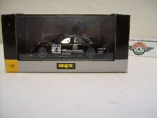 "Mercedes Benz  C-Class #4 ""Grau"" ITC 1996, Onyx 1:43, OVP"