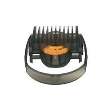 Rasieraufsatz W Tech E709 Hair Trimmer Beard Trimmer Babyliss 35807790 Original