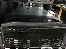 DELL PowerEdge R910 Server Quad 8-Core X7560 32 Cores 128GB RAM 600GB  ESXi 6.7
