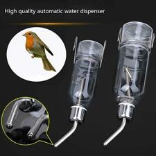New listing Pet Dog Cat Hamster Cat Rabbit Automatic Drinking Kit Hanging Water Bottle