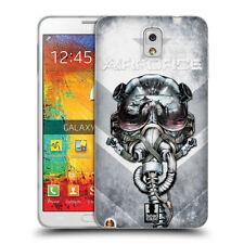 Fundas y carcasas metálicas modelo Para Samsung Galaxy J7 para teléfonos móviles y PDAs