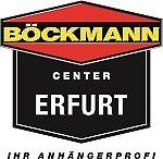 Böckmann Center