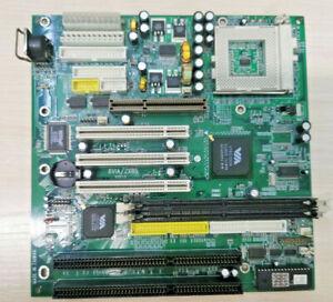 Acorp 6VIA85p (6via/zx85), socket 370 Motherboard