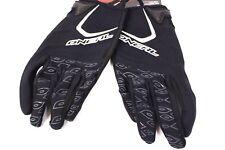 O'Neal Handschuhe Neoprene Glove Black M/8 5