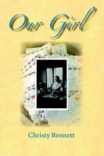 Our Girl-ExLibrary