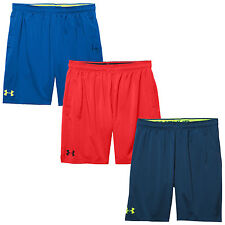 Fitness Shorts for Men Under armour