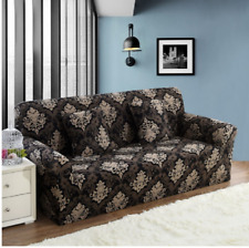 Stretch sofa wrapping all-inclusive slip-resistant sofa slipcover
