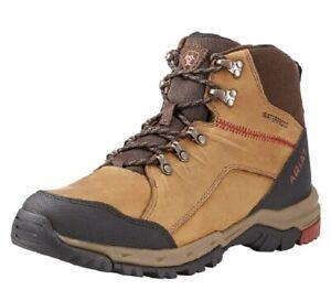 Ariat Mens Skyline H20 Waterproof Hiking Boot