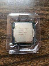 Intel Core i5-6500 3.20GHz Quad-Core CPU Processor SR2BX