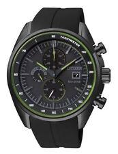 Relojes de pulsera Citizen Chrono de acero inoxidable