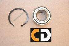 CONTINENTAL DIRECT FRONT WHEEL BEARING KIT FOR KIA CERATO FROM 04 ONWARDS