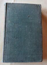 Die Chemie in ihrer Anwendung auf Agricultur und Physiologie JUSTUS LIEBIG 1843